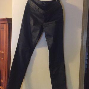 ABS Allen Schwartz pants